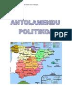 9_ANTOLAMENDU_POLITIKOA