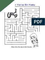 mazes.pdf