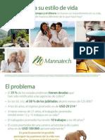 93137662855155.pdf