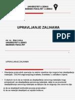 050-upravljanje-zalihama