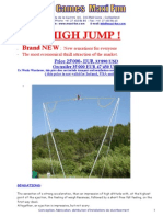 High Jump - Doc - English Small File 01.01.2015