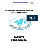 carpetacompletauap2014-140321000817-phpapp02