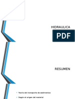 DIAPO-hidraulica (1)
