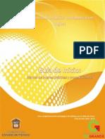 manual_buenas_practicas(1).pdf