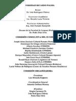 Semántica Estructural y Semántica Cognitiva