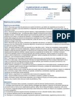 unidad 4 historia 5 año.pdf