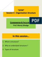 Manoj.ghadge_OTPR.course [Session 3]