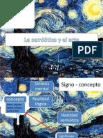 2013 sme el signo estético.pdf