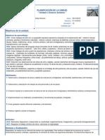 unidad 4 artes 3 año.pdf