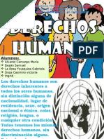 1 Derechos Humanos Listo