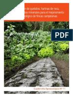 PDF Aplicación de Queltos