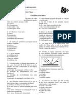 Atividade sobre cap 9 e 10.pdf