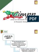 CIMPP_2015_Villada