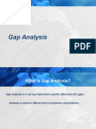 Gap_Model
