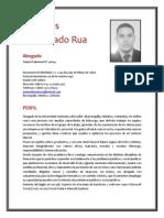 JOSELUISMALDONADO(Hojadevida).pdf