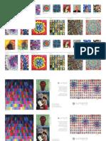 Folder Cunhanta A3