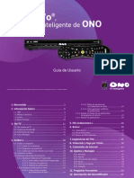 Tivo.pdf