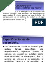 1.1-Tec.del Dis de Comp en Serie en Dom Tiempo