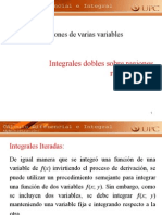 4.5 Integral Doble (1)