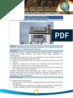 Taller # 1 Sena Instalacioneselectricas