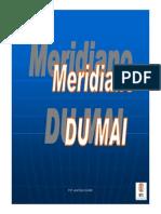 meridiano Du Mai