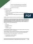Web Version of Standards Nov. 2009