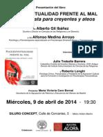 Cartel - PSICOESPIRITUALIDAD FRENTE AL MAL.pdf