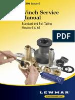 Manual-Winch Service Manual B2304 iss6.pdf