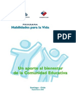 Documento Hpv Patente