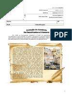 Breve histórico do Renascimento ao Rococó; Modulo2 Cv133a 131024161159 Phpapp02