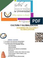 culturayglobalizacionprogytemai-121127222019-phpapp01