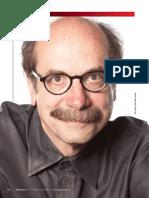 Pensamento de Design.pdf