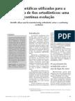 1466-5580-1-PB fios ortodonticos.pdf
