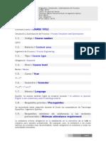 32573 Guia SimulacionOptimizacionProcesos (1)