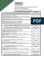 NORMAS RESUMEN CIRSOC.pdf