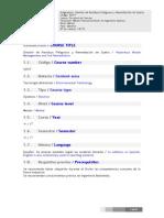 32577 Guia GestionResiduosPeligrososSuelos