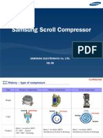 DVM S Compressor
