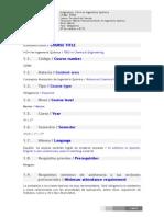 32584 Guia IDiIngenieriaQuimica Modificada Marzo 2014