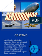Aerodromos Final
