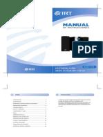 28 Micro923usb Manual