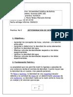 Practica de Laboratorio No3.docx