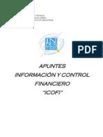 Apunte Icofi Version 2015