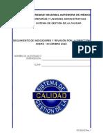Indicadores 2015 Versión 97-2013 (1)