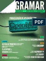 46ª Edição - Setembro 2014