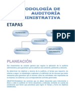 fasesdelaauditoriaadministrativa-140509153812-phpapp01.pdf