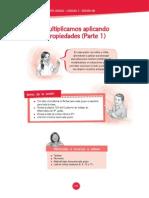 Documentos Primaria Sesiones Unidad05 CuartoGrado Matematica 4G U5 MAT Sesion08