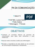 3 AULA MAPA E TIPOS DE COMUNICACAO (1).ppt