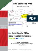 new teacher induction 2015 final