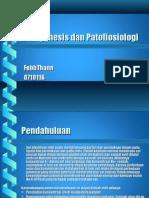 FebbThann- Patgen Patfis Kejang Demam