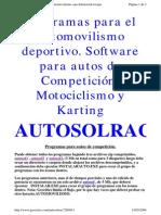 Www Geocities Com Autosolrac 200913